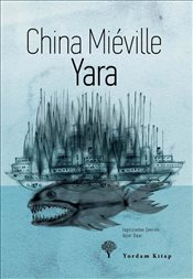 Yara - Mieville, China