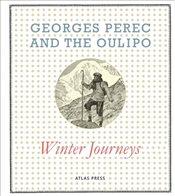 Winter Journeys - Perec, Georges