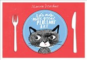 Lets Make More Great Placemat Art - Deuchars, Marion