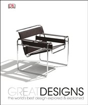 Great Designs -
