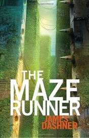 Maze Runner : Maze Runner Trilogy 1 - Dashner, James