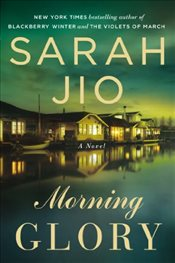 Morning Glory - Jio, Sarah