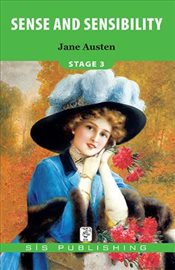 Sense and Sensibility : Stage 3 - Austen, Jane