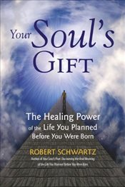 Your Souls Gift - Schwartz, Robert