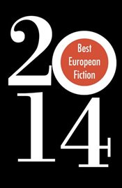 Best European Fiction 2014 - Jancar, Drago