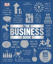 Business Book -