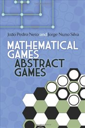 Mathematical Games, Abstract Games - Neto, Joao Pedro