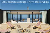 Latin American Houses : Fifty Case Studies - Collective,