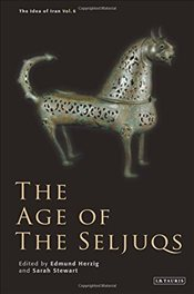 Age of the Great Seljuks - Edmund, Herzig St