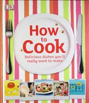 How To Cook -