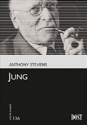Jung - Stevens, Anthony