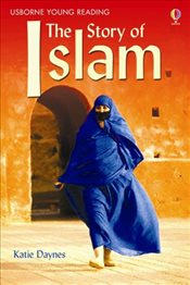 Story of Islam (Young Reading (Series 3)) - Jones, Rob Lloyd