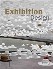 Exhibition Design  - Kramer, Sibylle