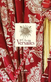 Day at Versailles - Carlier, Yves