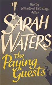 Paying Guests - Waters, Sarah