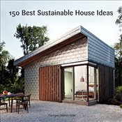 150 Best Sustainable House Ideas - Zamora, Francesc