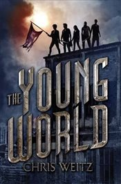 Young World - Weitz, Chris