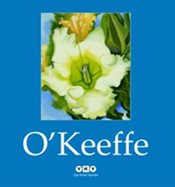 O'Keeffe - Souter, Janet