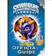 Skylanders : Master Eons Official Guide - Collective,