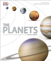 Planets -