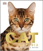 Cat Encyclopedia -