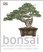 Bonsai - Warren, Peter