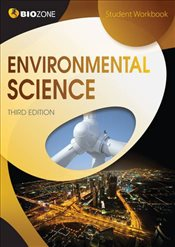 Environmental Science : Student Workbook - Greenwood, Tracey