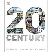 20th Century - Overy, Richard