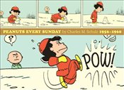 Peanuts Every Sunday 1956-1960 - Schulz, Charles M.