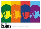 Beatles 1964 Collection - Collective,