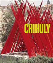 Chihuly : 1997 : Present Volume 2 - Collective,