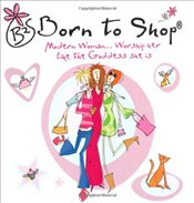 Born to Shop - Collective,