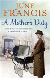 Mothers Duty - Francis, June
