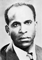 Frantz Fanon : The Militant Philosopher of Third World Liberation - Zeilig, Leo