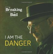 Breaking Bad -