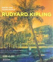 Poetry for Young People : Rudyard Kipling - Kipling, Rudyard