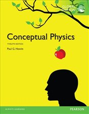 Conceptual Physics 12e - Hewitt, Paul G.