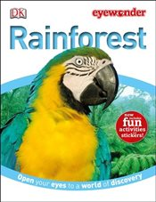 Rainforest -