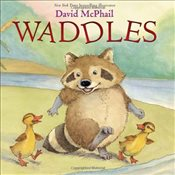Waddles - McPhail, David