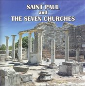 Saint Paul and The Seven Churches - Rohan, Padraic