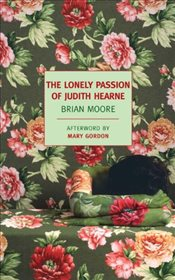Lonely Passion of Judith Hearne - Moore, Brian