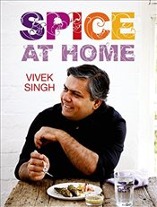 Spice At Home - Singh, Vivek