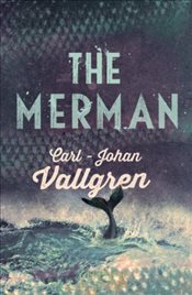 Merman - Vallgren, Carl-Johan