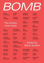 Bomb : The Author Interviews - Collective,