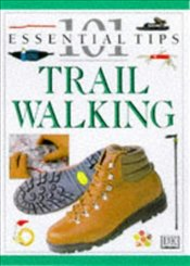 Trail Walking -