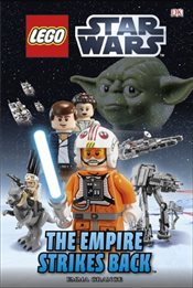 LEGO® Star Wars Empire Strikes Back  -