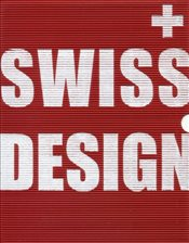 Swiss Design - Lucas, Dorian