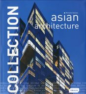 Collection : Asian Architecture - Galindo, Michelle