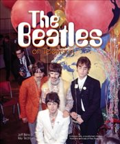 Beatles on Television (new edition) - Tedman, Ray