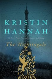 Nightingale - Hannah, Kristin